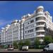 ES santander woongebouw edificio siboney 03 1932 marrero regalado je (calle castelar) by Klaas5