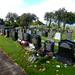 Port Glasgow Cemetery Woodhill (356)