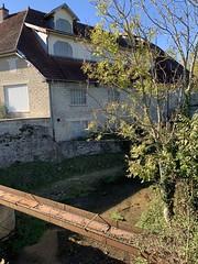 2018-10-22-Vincelles-Ste-Agnes-009