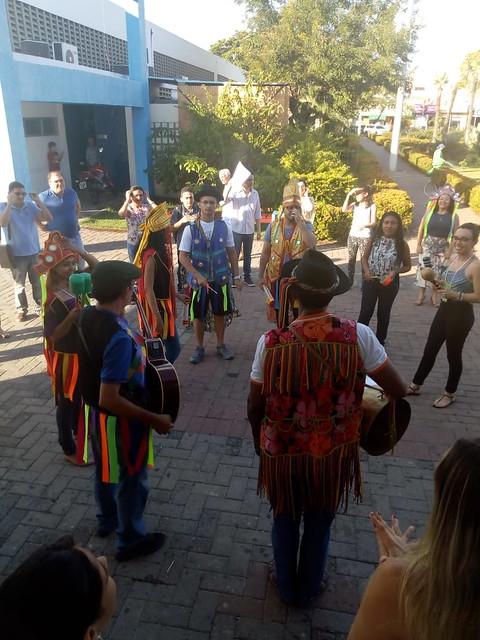 Encerramento_Organizaçao_Mostra_28092018