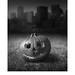 Happy Halloween by Dennis_Ramos