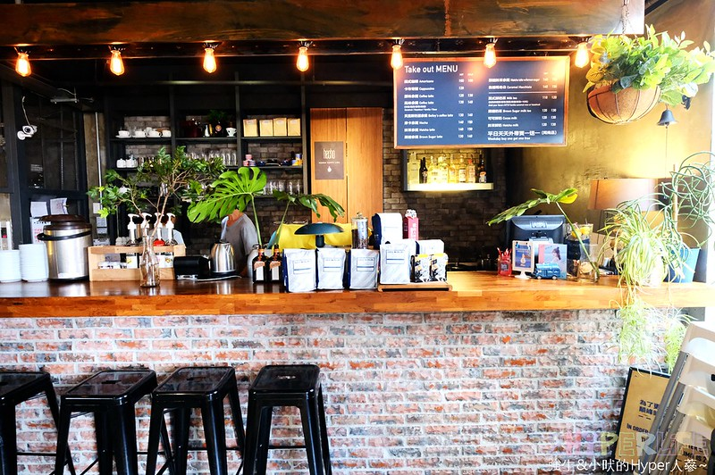 做咖啡二店 (6)