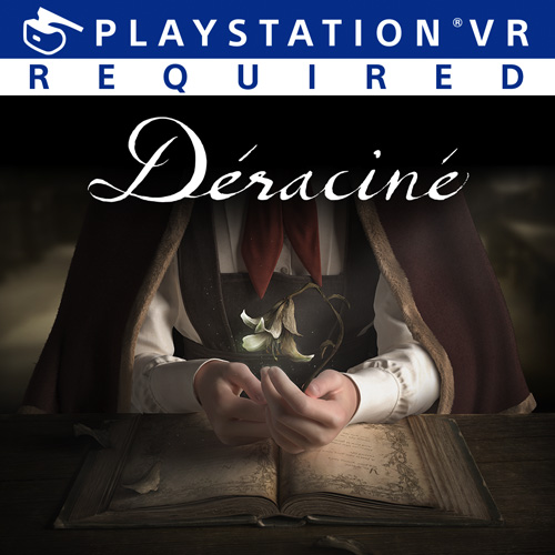 45004893014 c5b92eb7dd o - Diese Woche neu im PlayStation Store: Hitman 2, Déraciné, Tetris Effect und mehr