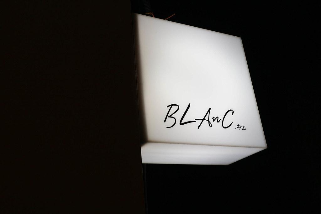BLAnC (79)