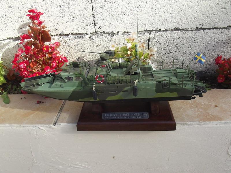 combat boat CB 90 tigermodel 1/35 - Page 2 45175503521_08997f106b_c