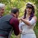 Sierra and Darren's Wedding