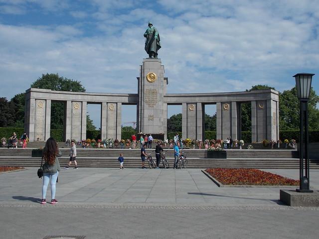 Berlino_200_mia