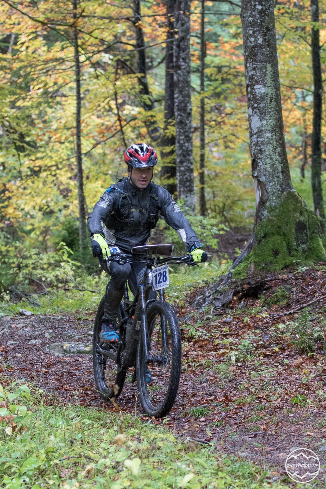 ROA 2018-VTT Col du Prayet (22)