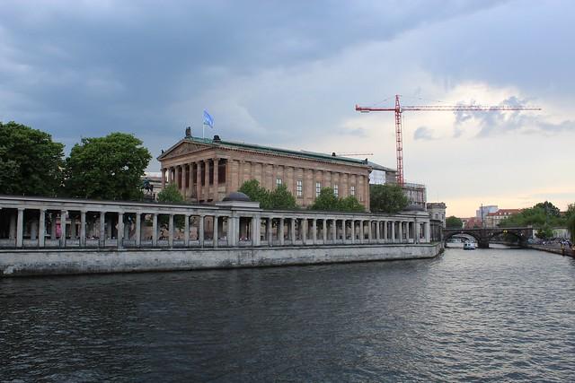 Berlino_300.2_vero