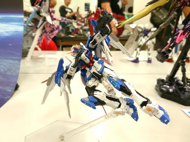 Yashio-Model2018_052