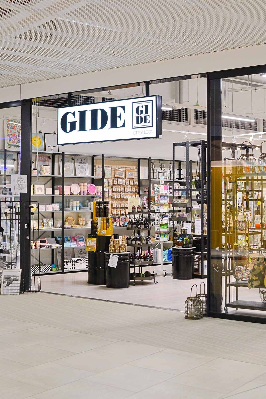 gide_9