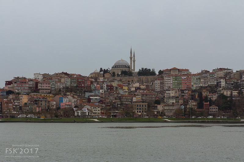istanbul-1013