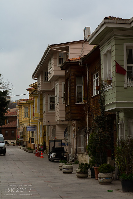 istanbul-1037