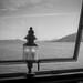 26_20181007_B014_JPEG FULL by Domenico Cichetti