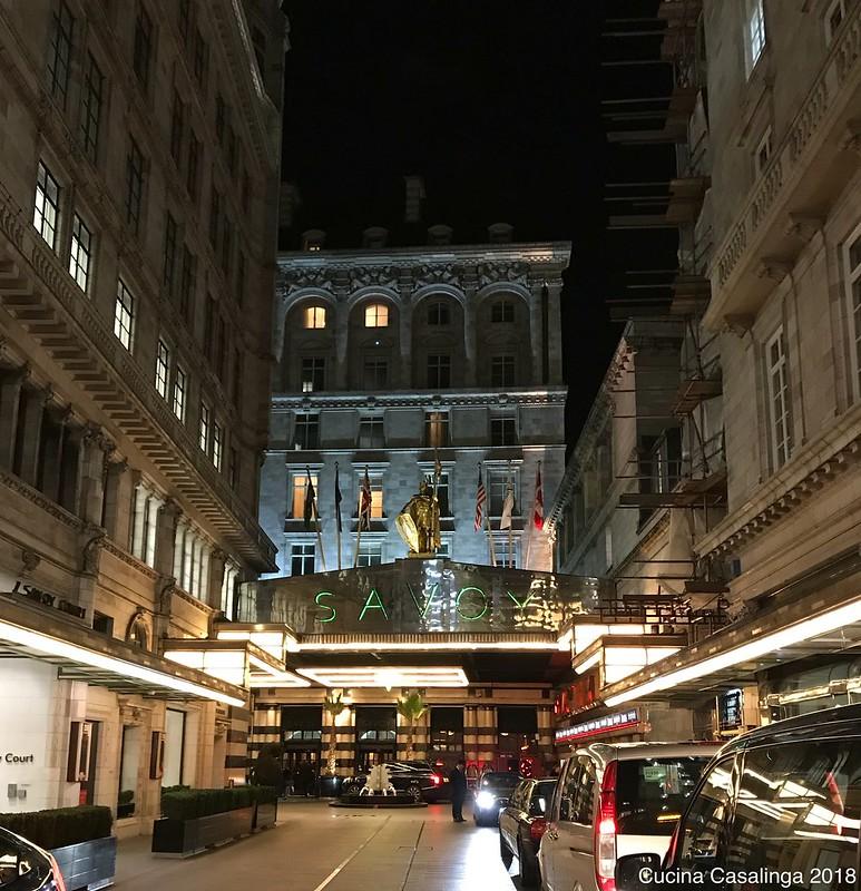 2018 London Tag 4 01
