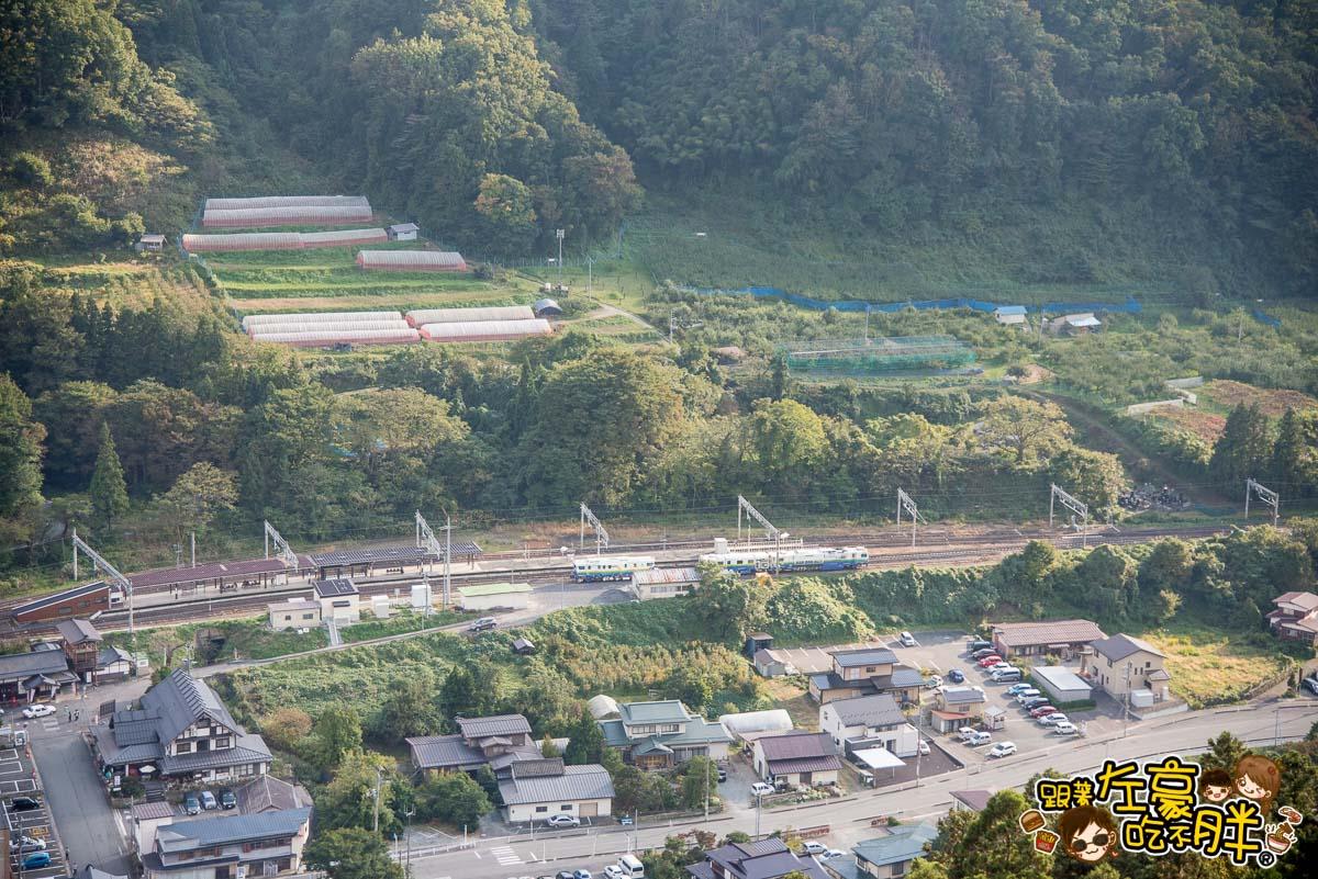 日本東北自由行(仙台山形)DAY2-56