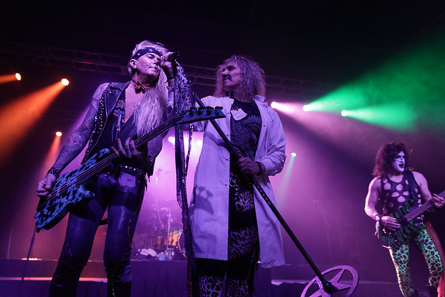 Steel Panther - 04