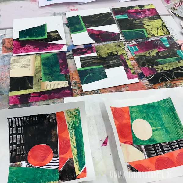 Collageworkshop_AmliebstenBunt_2397.jpg