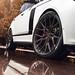 Range Rover - Vossen Forged - M-X3 - © Vossen Wheels 2018 -1008 by VossenWheels