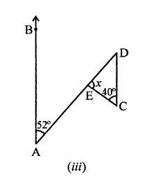 RD Sharma Class 9 Book Chapter 11 Coordinate Geometry