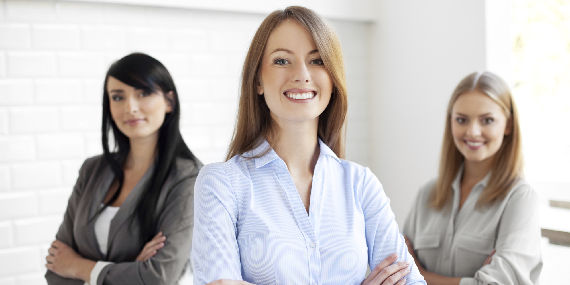 Top Reasons to Consider an Office Chair for Women