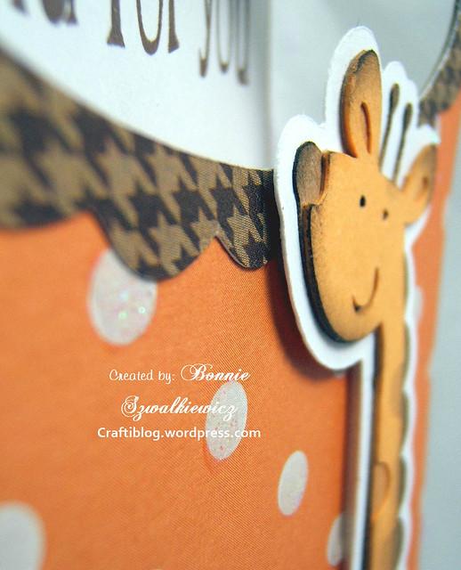 2018-11-02 G-Giraffe (2)