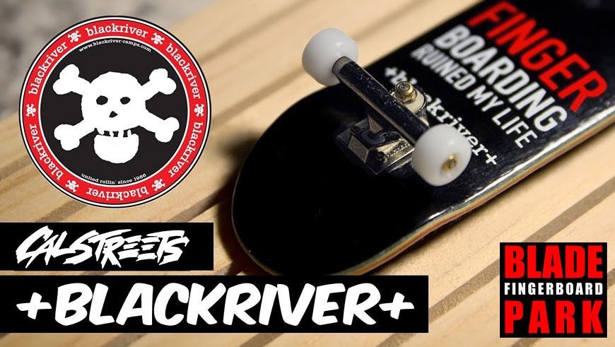 FATHOT-blackriver-header--calstreets-blade-fingerboard-park