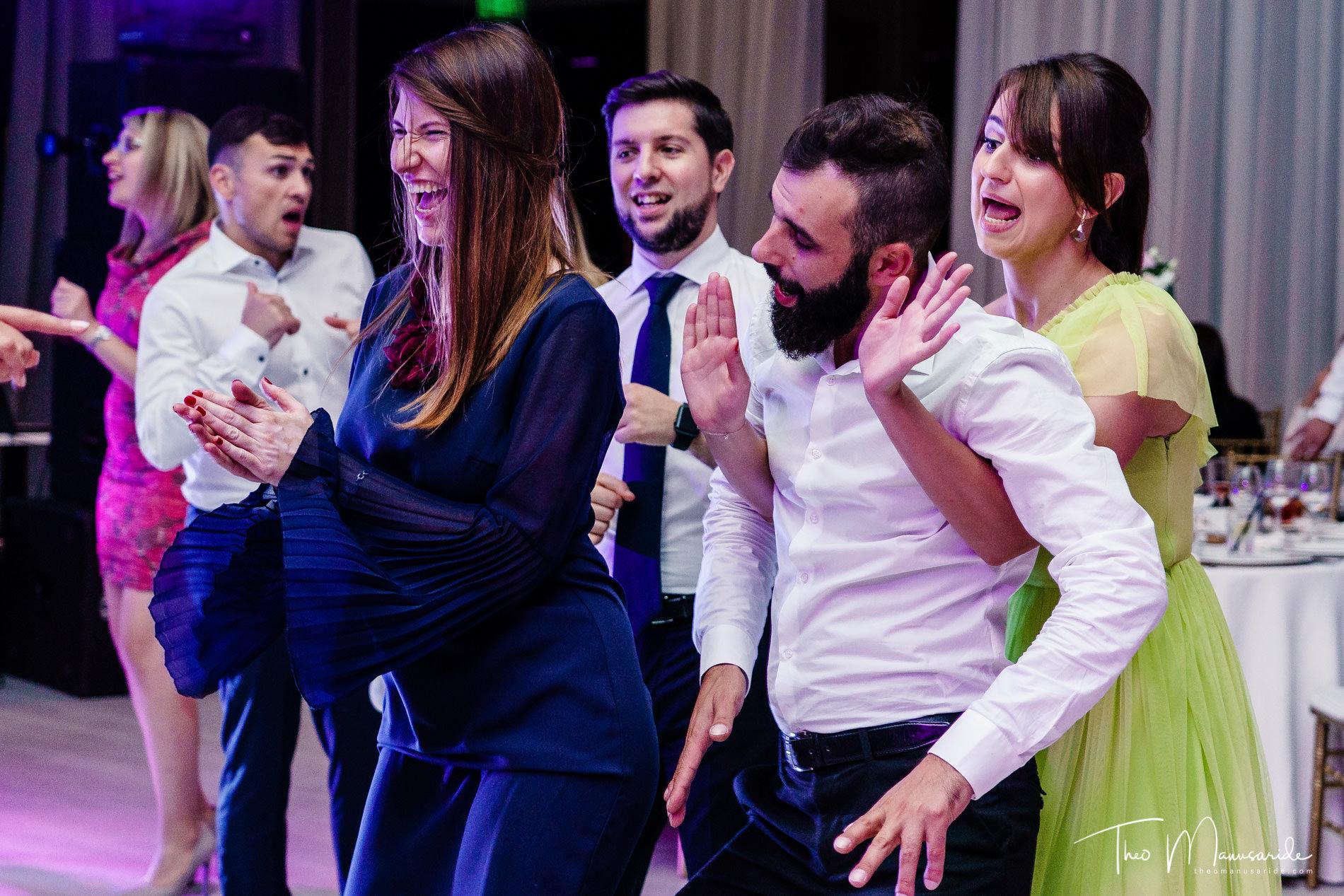 fotograf-nunta-madalina-george-28