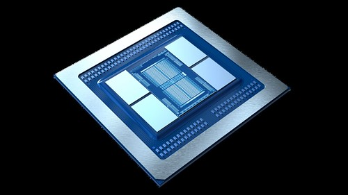 7nm-radeon-vega-processor