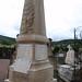 58-Villiers sur Yonne