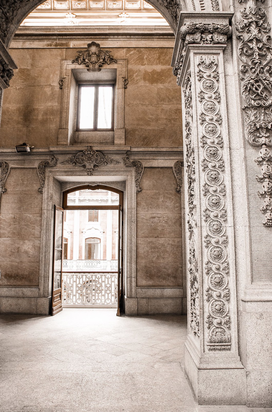 Guía para visitar Oporto. MVESblog©