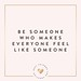 Motivational Quotes :  Volume 4: Quotes That Will Make Your Day In Seconds | Best Friends For Frosting - #Motivationnel by quotesstory