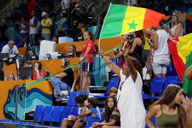Photos-Senegal-VS-lettonie-33