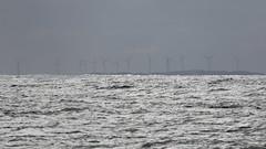Yambuk Wind Farm