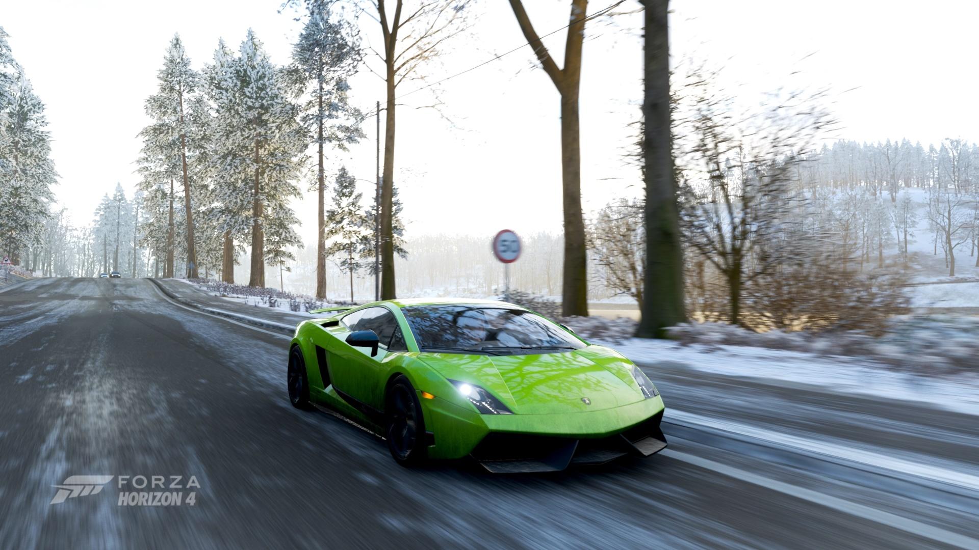 Installation instructions Forza Motorsport 3 version for PC: 1. UnZip Archive 2. Open folder