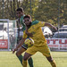 Bedworth United 2-2 Hitchin Town