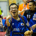 2018 Para World Championships by ittfworld