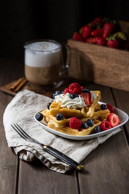 waffles-974-Edit