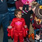 Halloween-2018-Kreyling-Photography-147