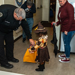 Halloween-2018-Kreyling-Photography-77