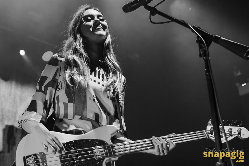 First Aid Kit-2