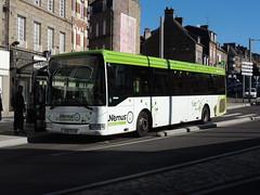 DSCN6082 Transdev Voyages et Transports de Normandie SAS,Sotteville-lès-Rouen 4988 AA-176-LM - Photo of Landigou
