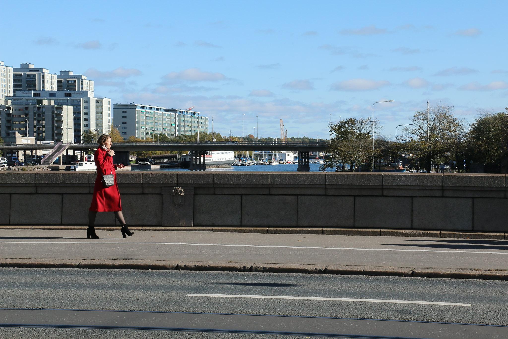 Helsinki_okt18_157