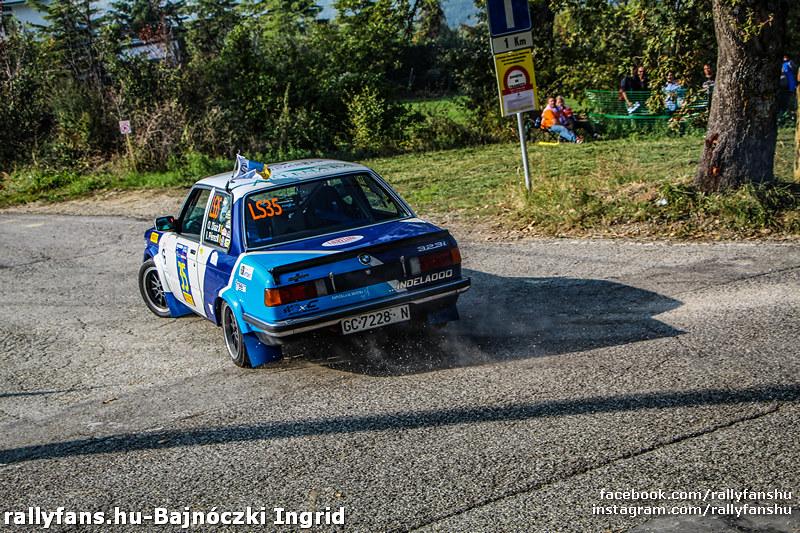 RallyFans.hu-17157
