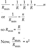 NCERT Solutions for Class 12 Physics Chapter 3 Current Electricity 31