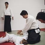 21.09.2018 Waka-Sensei Kenta Shimizu in Aarau