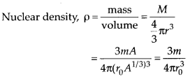 NCERT Solutions for Class 11 Physics Chapter 2 Units and Measurements 25