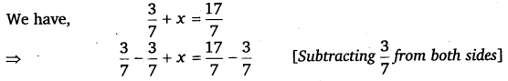 NCERT Solutions for Class 8 Maths Chapter 2 Linear Equations In One Variable 4