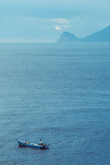 龜山島|Yilan