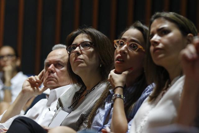 I Jornada para Pensar y Soñar el Caribe Colombiano a 20 años
